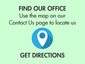 Find Our Office - Get Directions